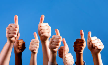 S+L-1326-Submit-Your-Review-Web-Graphic_thumbs-up